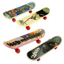Комплект скейтборди за пръсти
