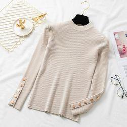 Женский свитер DS547