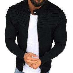 Мужская весенняя куртка Ryland