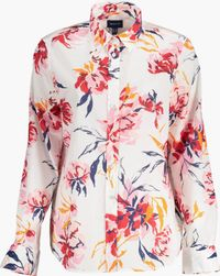 Gant dámska košeľa QO_514703