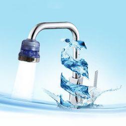 Filtru de declorurare pentru robinet