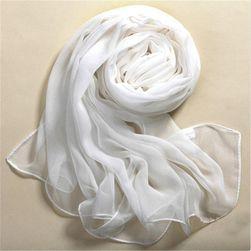 Женский шарф OW49
