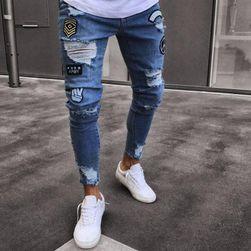 Pánské kalhoty Freddo