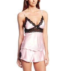 Женская пижама TN393
