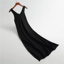 Женское платье Daria