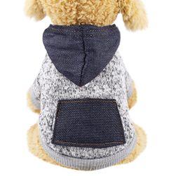Одежда для собак B06785
