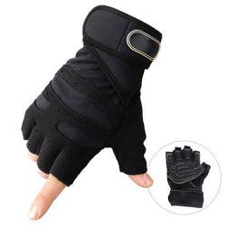 Спортивные перчатки UN817
