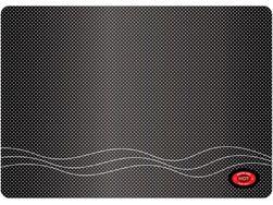 Elektrostatički štitnici od sunca 2 kom TK_011049