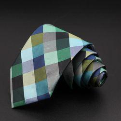 Cravată pentru bărbați B016636
