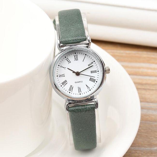 Damski zegarek AJ47 1