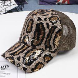 Женская кепка TF1155