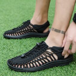 Мужские сандалии Sevrin