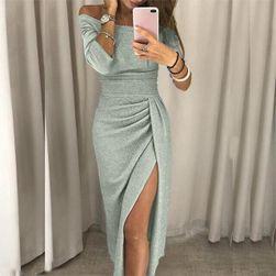 Дамска рокля Kira