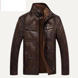 Muška jakna Ambie