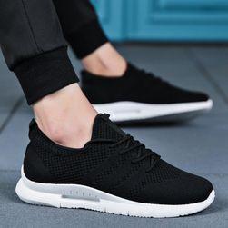 Férfi cipők Itiel