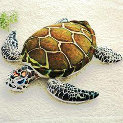 Plišana kornjača Julita