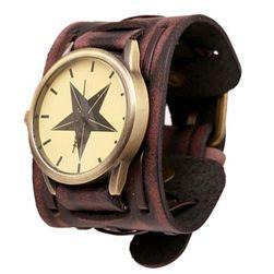 Мужские наручные часы Arthur