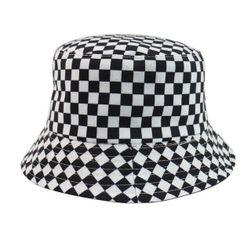 Pălărie unisex Jackie