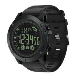 Inteligentny zegarek Alkyone