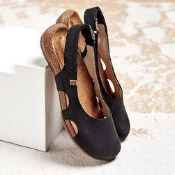 Dámské sandály Charlotte