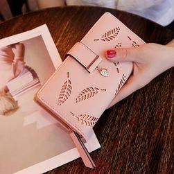 Dámská peněženka Lili