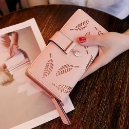 Ženska denarnica Lili