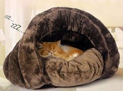 Лежак для домашних животных Ronny