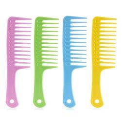 Grzebień do włosów FDX15