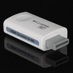 Adaptor HDMI pentru Nintendo Wii