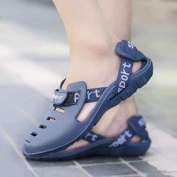 Muške sandale LA221
