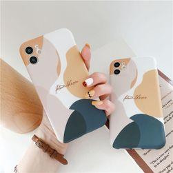 Капак за iPhone Melania