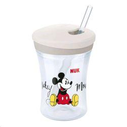 Dětský hrníček Disney Mickey Mouse Action Cup 230 ml RW_hrnicek-action