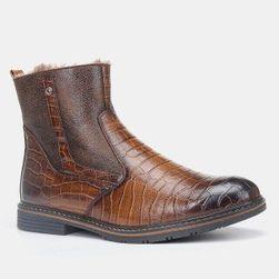 Muške cipele PB4578