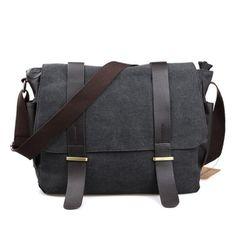 Мужская сумка B05293