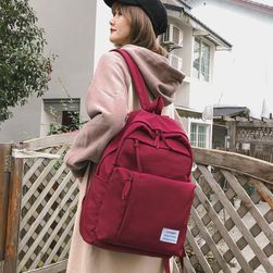 Bayan sırt çantası KB74