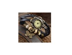 Женские наручные часы Alizei