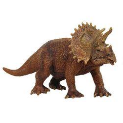 Triceratops - model