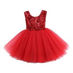 Платье для девочек Delisy