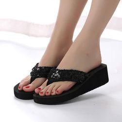 Ženske papuče V87