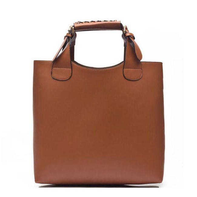 Современная сумочка 1