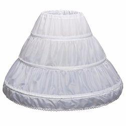 Jupă pentru rochie M513
