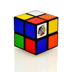 Rubikova kostka 2x2x2 - série 2 RZ_080260