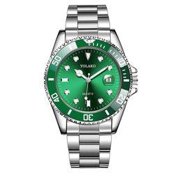 Мужские наручные часы KI344