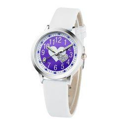Наручные часы для девочек B06264