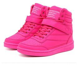 Женская обувь Joss