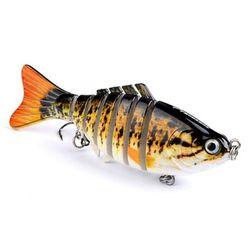 Рыболовные приманки Z29