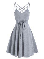 Dámské mini šaty Nouel