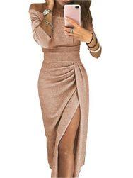 Dugačka haljina Kylie
