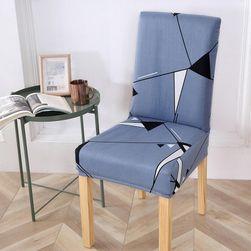 Sandalye örtüsü M944