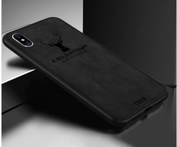 Чехол для  Iphone 6/6S/6 Plus/6S plus/7/7 Plus/8 Plus/X/XS/ 11/11Pro/11Pro Max Mikkie